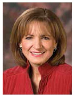 Karen Tandy